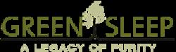GreenSleep-logo-en