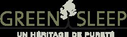 greensleep-logo-fr